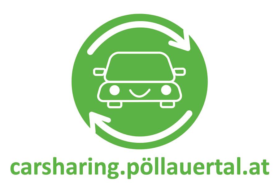 Carsharing Naturpark Pöllauer Tal